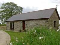 Penbeili Mawr Farm Cottages