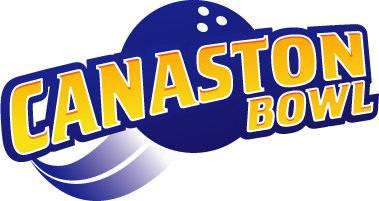 Canaston Bowl