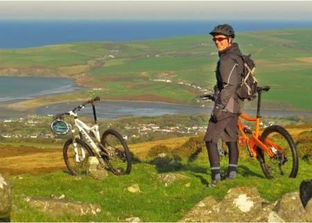 Newport Bike Hire